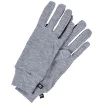 Acquisto Sous Gants Warm Grey Melange