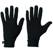 Acquisto Sous Gants Warm Black