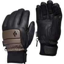 Buy Spark Gloves Walnut