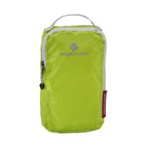 Buy Specter Cube XS Strobe Green