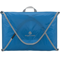 Acquisto Specter Garment Folder M Blue