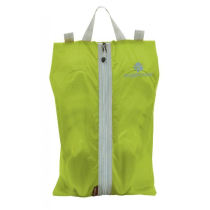 Buy Specter Shoe Sac Strobe Green