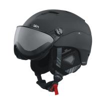 Kauf Spectral Mgt 2 Mat Black