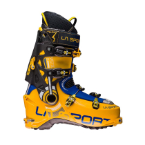 Achat Spectre 2.0 Yellow/Blue