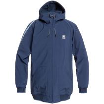 Kauf Spectrum Jacket M Dress Blues