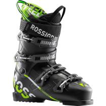 Compra Speed 80 Black Green