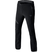 Buy Speed Dynastretch M Pant M Black Out