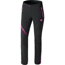 Achat Speed Dynastretch Pant W Black Out