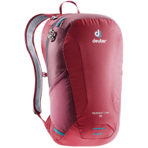 Kauf Speed Lite 16 Himbeere/Bordeaux