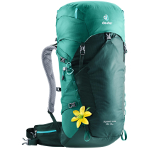 Acquisto Speed Lite 30 SL Verde bosco/verde alpino