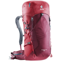 Acquisto Speed Lite 32 Bordeaux/Framboise