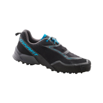 Buy Speed MTN Black/Methyl Blue