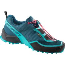 Buy Speed Mtn GTX W Poseidon/Silvretta
