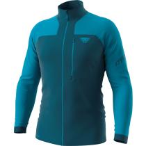 Buy Speed Polartec Jacket M Reef