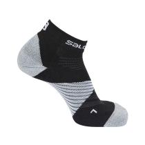 Kauf Speed Pro Socks Black/White