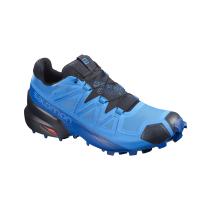 Achat Speedcross 5 GTX Blue Astr/Lapis