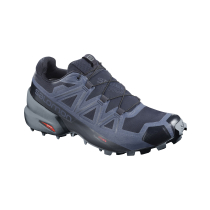 Acquisto Speedcross 5 GTX Navy Blaze/Stormy