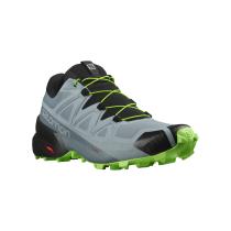 Buy Speedcross 5 Trooper/Slate/Green