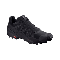 Kauf Speedcross 5 Black/Black/Phantom