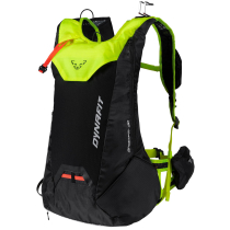 Kauf Speedfit 20 Black / Neon yellow