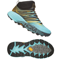 Achat Speedgoat Mid 2 Gtx Antigua Sand Golden Rand