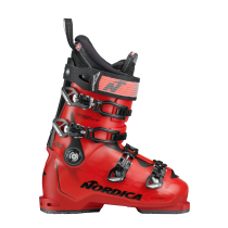 Kauf Speedmachine 120 Red-Black