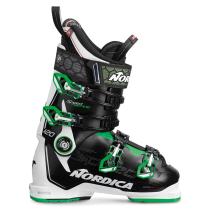 Achat Speedmachine 120 Nero Bianco Verde