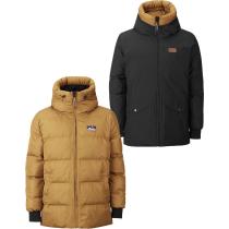 Buy Sperky Jacket Black