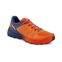 Kauf Spin Ultra Orange Fluo