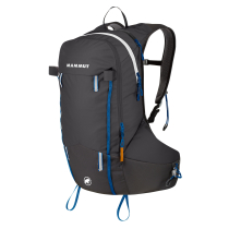 Achat Spindrift 26 phantom 26 L