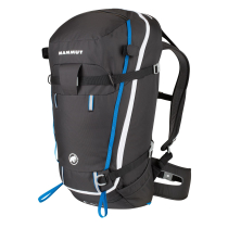 Achat Spindrift 32 phantom 32 L