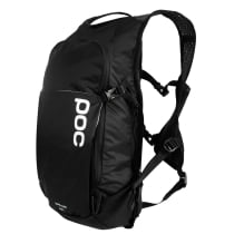 Kauf Spine VPD Air Backpack 13