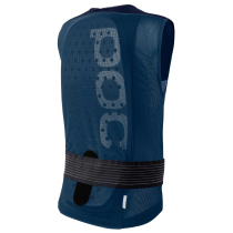 Kauf Spine Vpd Air Vest Cubane Blue