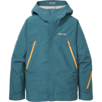 Buy Spire Jacket Stargazer