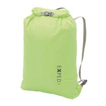 Buy Splash 15 Lime