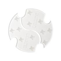 Acquisto Split Mat Clear