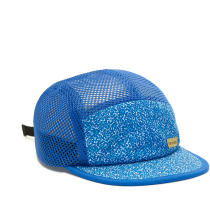 Acquisto Sport Hat Tan Blue