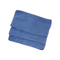 Achat Sport Towel Bleu L