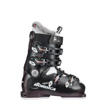 Buy Sportmachine 75 W Black-Black P.-Pink