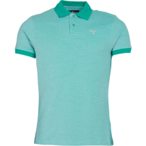 Achat Sports Polo Mix Kingfisher