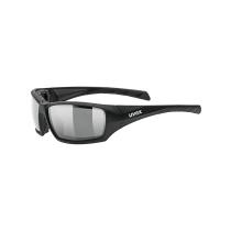 Compra Sportstyle 308 Black