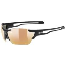 Kauf Sportstyle 803 Colorvision Vm Black