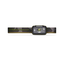 Achat Spot 325 Headlamp Dark Olive