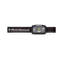 Achat Spot 325 Headlamp Graphite