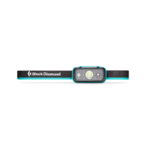 Buy Spot Lite 160 Headlamp Aqua