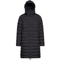Achat Spoutnic 2 Soft Coat Black