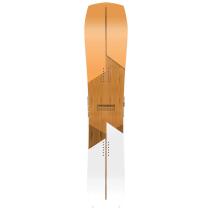 Achat Spring Break - Ultralight Snowcraft - Tree Hunter 2020