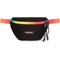 Kauf Springer Rainbow Dark