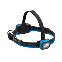 Achat Sprinter 275 Headlamp Ultra Blue