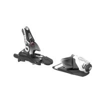 Kauf SPX 12 Dual WTR Black